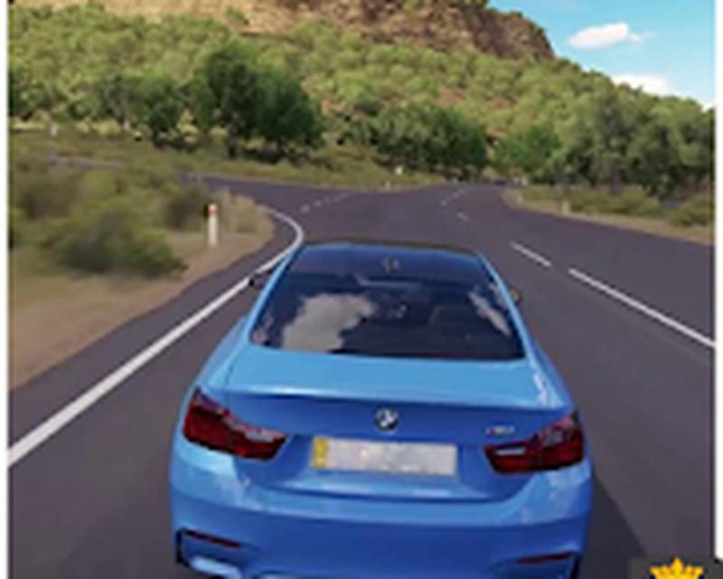 City Car Driving Simulator 3d Custom Car Builder Android Free