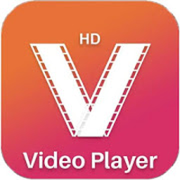 Real Video Player HD - All Format Support icon