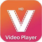 Real Video Player HD - All Format Support 1.4