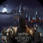 Guia Harry Potter-Hogwarts Mystery  APK