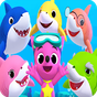 Kids Song Baby Shark Video  APK