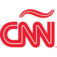 Icono de CNN en Español + Others
