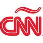 CNN en Español + Others 1.0