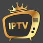 Premium Iptv TV Box  APK