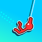 Stickman Hook 1.0.9
