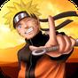 Naruto Wallpapers - Shippuden Art 1.5 APK