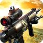 Operações de campo de batalha pretas 1.1.3