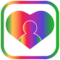 FireStarTag - Get Followers And Likes On Instagram 1.0.9