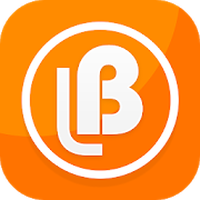 Icône apk Loot Bazzar - Latest News Headlines