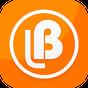 Loot Bazzar - Latest News Headlines 1.2 APK