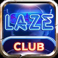 Biểu tượng apk LazeClub Game