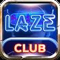 LazeClub Game 1.0.0 APK