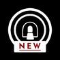 Anonytun Pro Hint 1.1.0 APK