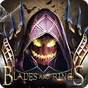 Blades and Rings 3.44.1