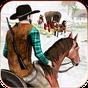 West Dead Redemption Gunfighter- Cowboy Fighter 2 1.2 APK