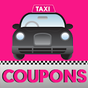Coupon Codes for Lyft 2.0