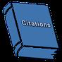Citations Inspirantes - Développement Personnel  1.5