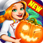 Tasty Chef - Cooking Fast in a Crazy Kitchen 1.0.16