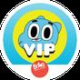 Gumball VIP 1.1