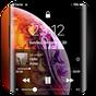 LockScreen Phone XS - Notification 1.0.0
