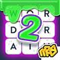 WordBrain Themes 1.8.11