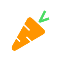 Icône de Yuka - Analyse de produits