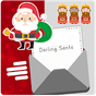 Letter to Santa Claus 2.0