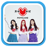 Tải Miễn Phi Apk Momoland Wallpapers Kpop Hd 1 0 Android