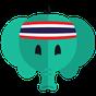 Belajar Bahasa Thailand 3.0.3