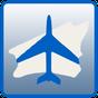 Hong Kong Flight Info 2.7.10