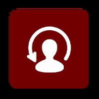 Profil Analizi APK Simgesi