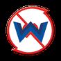 WIFI WPS WPA TESTER (ROOT) 3.9.2