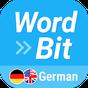 WordBit German (for English speakers) 1.3.4