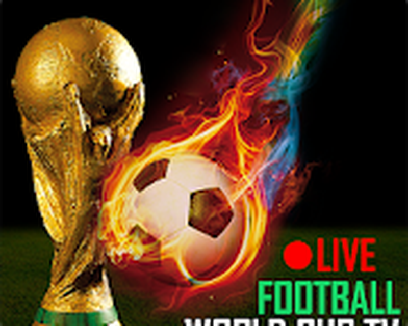 Live Football Worldcup Sports Live Tv Streaming Apk Free Download For Android