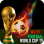 Live Football WorldCup & Sports Live Tv Streaming  APK