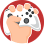 Stickers para WhatsApp Gamers  APK