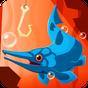 Go Fish: Jurassic Pond 1.1.1
