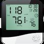 Blood Pressure - BP INFO 2.1