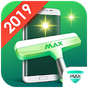MAX Cleaner 1.0.0