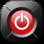 Universele Remote IR-Castreal 3.00