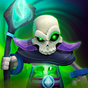 Clash of Wizards: Battle Royale 0.6.2
