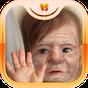 Envejecer Caras de Fotos – Hacerse Viejo App 1.2