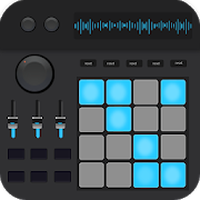 Beat Looper:Become beat machine master right now APK icon