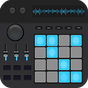 Beat Looper:Become beat machine master right now 2.0.4 APK