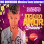 MC BRUNINHO Música Sin internet 2019 1.2