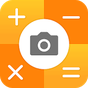 Camera Calculator – Solve Math by Take Photo  APK