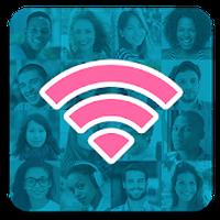 Điểm phát Wifi Miễn phí