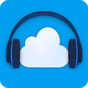 CloudBeats - offline & cloud music player 1.3.8