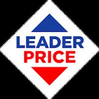 Icône de Leader Price