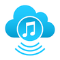 BoxStream Cloud Music 1.0.39